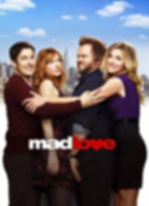 Mad_love_TV_Series-718548911-large.jpg