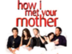 how-i-met-your-mother._leadjpg.jpg