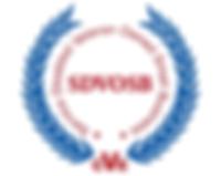 sdvosb-vosb-certification1-1%20(1)_edited.png