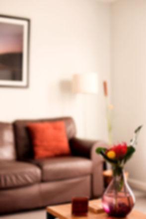 Room%205%20flowers%20closeup_edited.jpg
