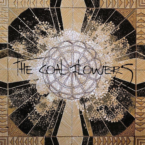 The Coal Flowers Album