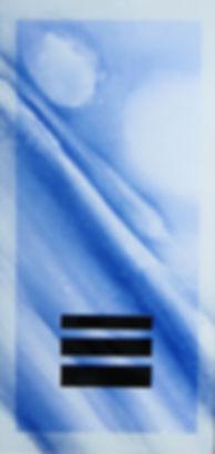 BLUE GLASSPICTURE ELKE.WESTEN.jpeg