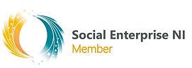 social enterprise ni.jpg