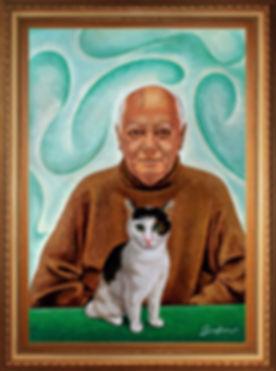 Человек и кот!!!.jpg