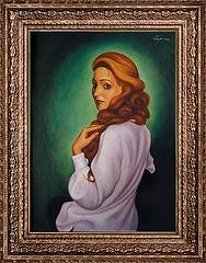 Светлана Леонова!.jpg