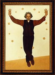 Магия Пьера Ришара-портрет.jpg
