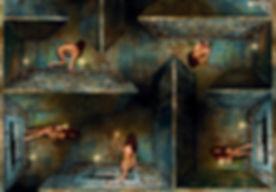 Labyrinth of Brain.jpg