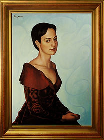 Варвара-портрет.jpg