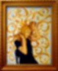 Горгона-портрет.jpg
