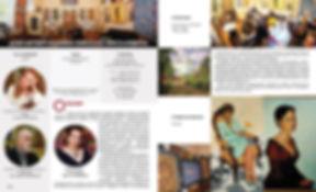 catalog2019-p233.jpg