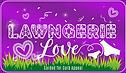 Lawngerie Love logo.png