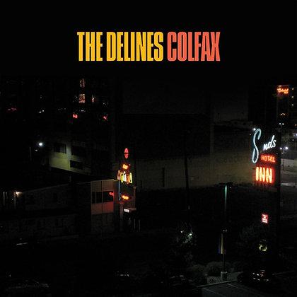 Colfax CD