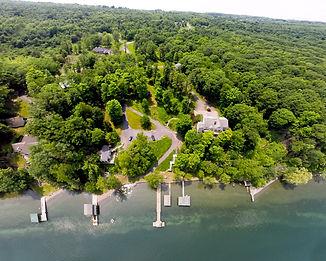 oak-harbor-aerial-1 (2)_burbank.jpg