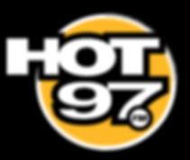 wqht-logo.png