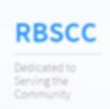 RBSCC