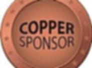 Copper Sponsor.jpg