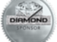Diamond Sponsor.png