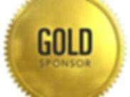 Gold Sponsor.jpg