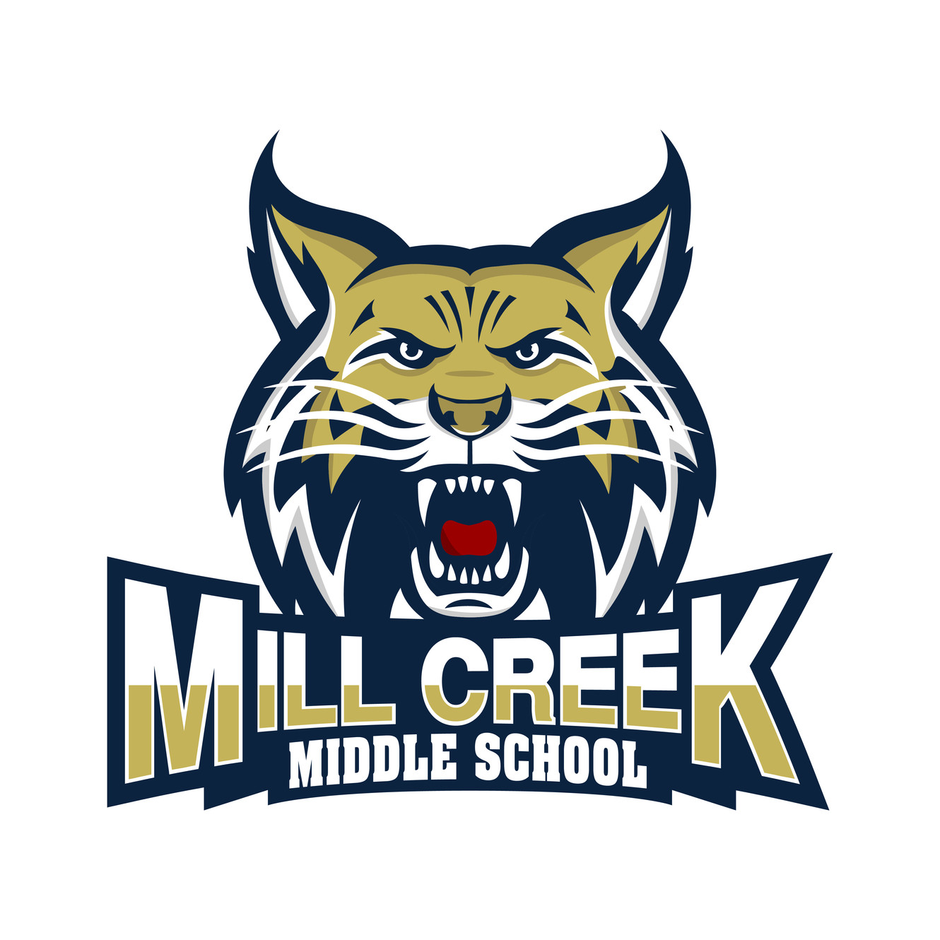 Mill Creek Middle School PTSA - Get Involved