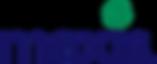 maxis-logo-8B9262D251-seeklogo.com.png