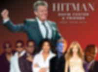 Hitman-David-Foster-Friends_Poster-Visua