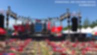 Screen Shot 2019-01-07 at 10.38.01 AM_ed