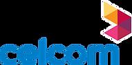 celcom-axiata-logo-9AAA735B52-seeklogo.c