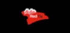 airasia-redtix-logo-vector-720x340.png