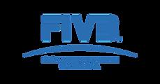 Logo FIVB.png