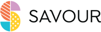 savour-logo-l-h.png