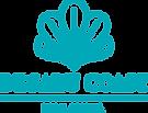 dc-logo.png