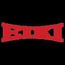 eiki-logo-png-transparent.png