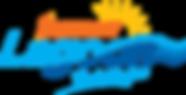 Logo Sunway Lagoon.png