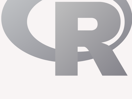 An Introduction to R for Educators