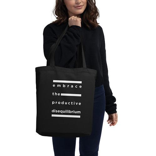 ETPD Eco Tote Bag