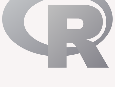 R Packages for Educators