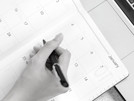 Five Tools to Boost your Improvement Planning
