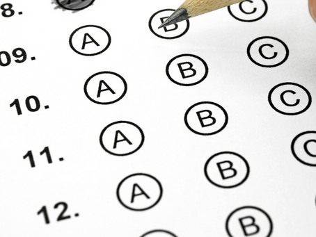 A Guide to Pre-test/Post-test Analysis