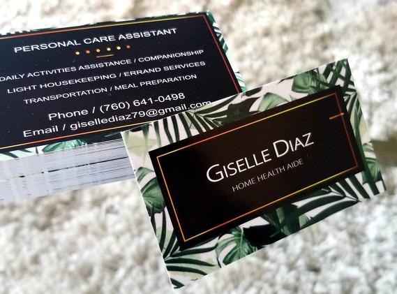 Giselle Cards.jpg