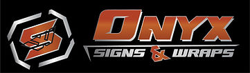 Onyx logo2.jpg