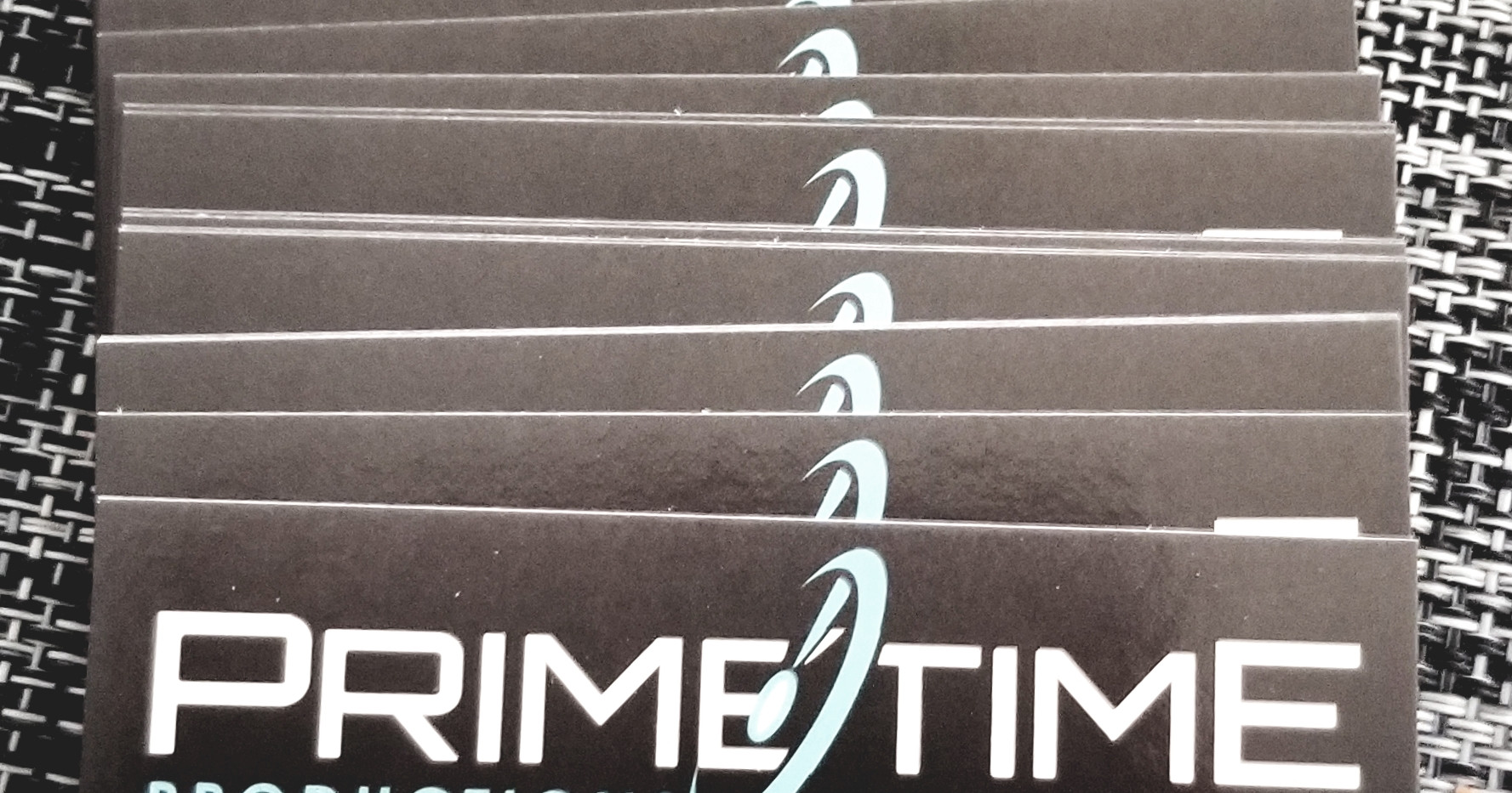 Primetime Cards.jpg