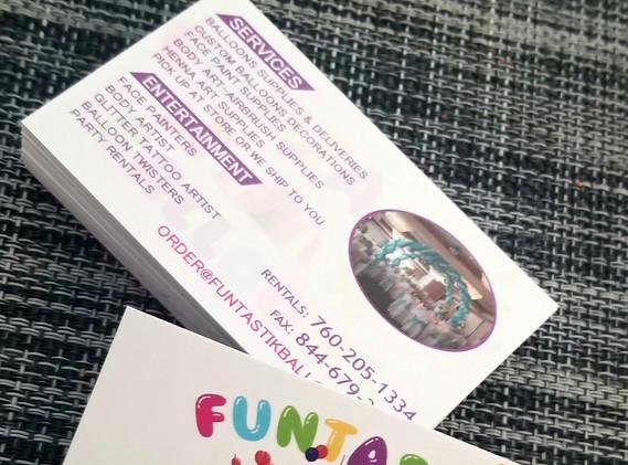 Funtastik Cards.jpg
