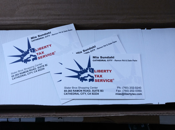 liberty cards.jpg