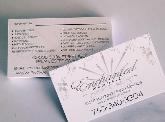 Enchanted Cards.jpg