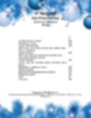 нг меню_сайт-3.jpg