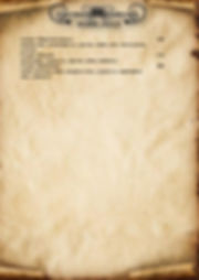 1cef1cc430da6b89c2ffa4823e7fd197-15.jpg