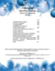 нг меню_сайт-1.jpg