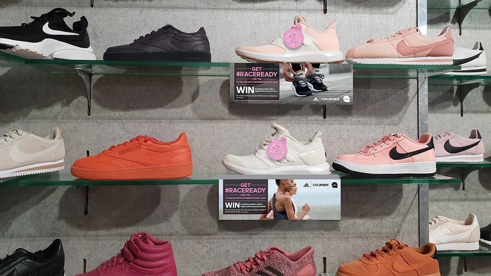 Totalsports-Womens-shelf-talker.jpg