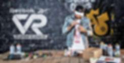 Reebok_VR_Article-banner.jpg