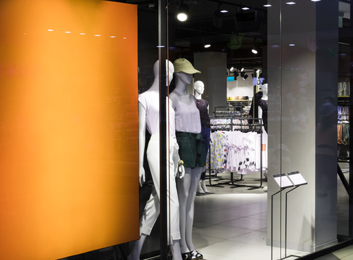 Intelligent design in the retail environment | Asking the right questions for the right results